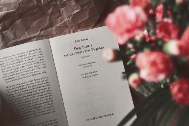 Herzensbuch-DerJungeimgestreiftenPyjama3